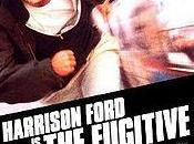 Fuggitivo (1993)