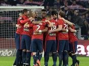 Lille Evian 1-0: Traorè sposta Dogues nella parte sinistra della classifica