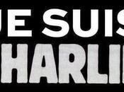 #JesuisCharlie 07/01/2015