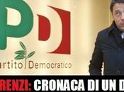 Governo Renzi: vero proprio disastro, tutti fronti!