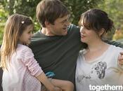 nuovo anno HBO, ritorno Girls all'esordio Togetherness