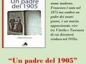 Presentazione libro padre 1905″