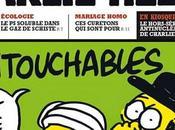 Siamo tutti Charlie Hebdo!