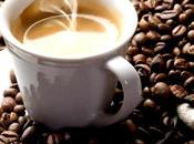 Nespresso: caffè come ingrediente vita cucina