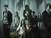 Hemlock Grove, serie licantropi anteprima (Mediaset Premium)