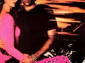 Bollalmanacco Demand: Cuore selvaggio (1990)