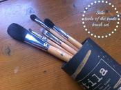 STILA tools trade brush