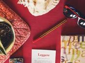 """Provando BOOK diary"""" della Mondadori"""