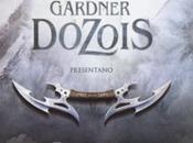"Uscita: PRINCIPESSA REGINA. ALTRE STORIE DONNE PERICOLOSE"" Georde Martin Gardner Dozois"