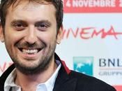 Cesare Cremonini oggi radio l'ultimo singolo Anna