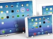 """iPad Pro: foto """"conferma produzione"""""""