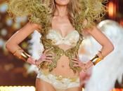 """Angeli Victoria's Secret Fashion Show"