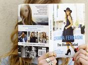 Roba Fashion Blogger