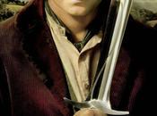 Hobbit trilogia (regia Peter Jackson)