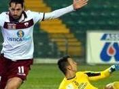 Cagliari: spinge Mancosu Trapani