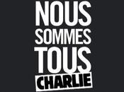 Nigeria Baga molto peggio Parigi/Orrore senza limiti opera Boko Haram