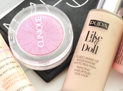Best products 2014: Face