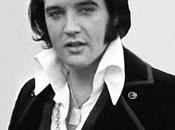 primo disco Elvis Presley venduto all'asta 300.000 dollari