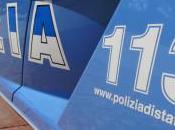 'Ndrangheta, Roma: arrestati esponenti delle cosche calabresi. Sequestrati beni oltre milioni euro