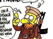 Charlie Hebdo: orgogliosamente irresponsabile!