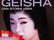 Mineko Iwasaki Rande Brown Storia proibita geisha