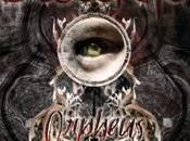 Desecrate Orpheus