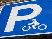 Parcheggio Veicoli Pagamento… moto pagano!?