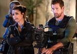 "Lifetime presenta lato oscuro reality-dating nuova serie ""UnREAL"""