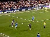 (VIDEO)Chelsea Football Club host Newcastle United Saturday. remembers this astonishing goal...?