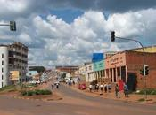 Dialogo politico auspicabile Rwanda Belgio/Da leggere segno positivo