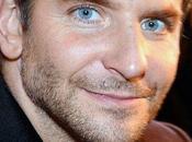 Bradley Cooper alla regia 'Honeymoon with Harry'