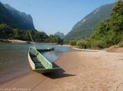 Considerazioni nostalgia) Laos