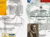 Barocco Battista nella cultura europea...