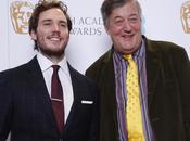 Premi BAFTA 2015, Nomination