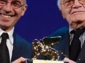 Addio Francesco Rosi regista cinema d'inchiesta