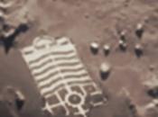 Struttura Aliena sulla cometa fotografata Rosetta: Storia bufala annunciata dalla Svizzera