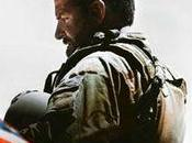 "Cinema Recensione ""American Sniper"" Angela Laugier)"