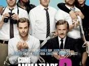 COME AMMAZZARE CAPO (Horrible Bosses