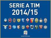 Serie Roma-Lazio Napoli-Juventus, diretta Sport Mediaset Premium