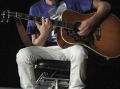"""Justin Bieber rivela: """"nel 2015 torno nuovo album tour"""""""