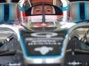 Formula spettacolo mondiale!