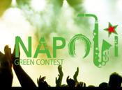 Napoli Green Contest. sfida suon musica! prossimi appuntamenti