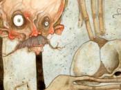 Pinocchio morte