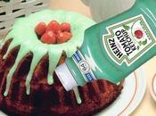 Fantastiche idee utilizzare ketchup