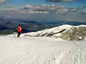 special place ski, Campitello Molise) Vacanze sulla neve Campitello, Molise