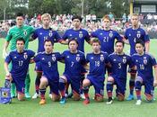 Coppa d'Asia 2015, gruppo Giappone