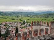 provincia Verona: Soave territorio
