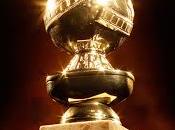 Golden Globe 2015: vincitori