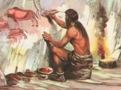 Piccola storia dell'Umanità: prime conquiste