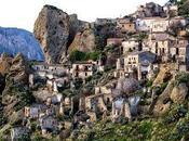 Presa diretta tesoro Italia